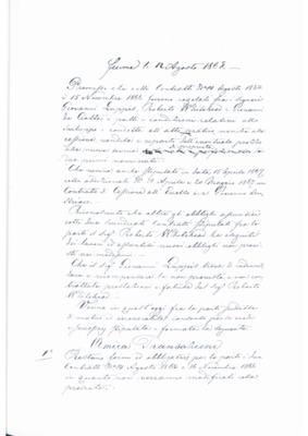 Ugovor1868.pdf